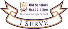 BHS - Brummana High School